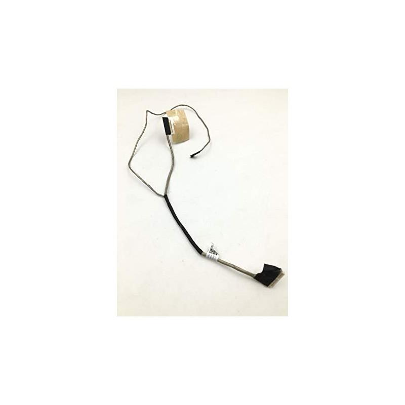 LCD Cable Lenovo Z41 Z51 Z41-70...