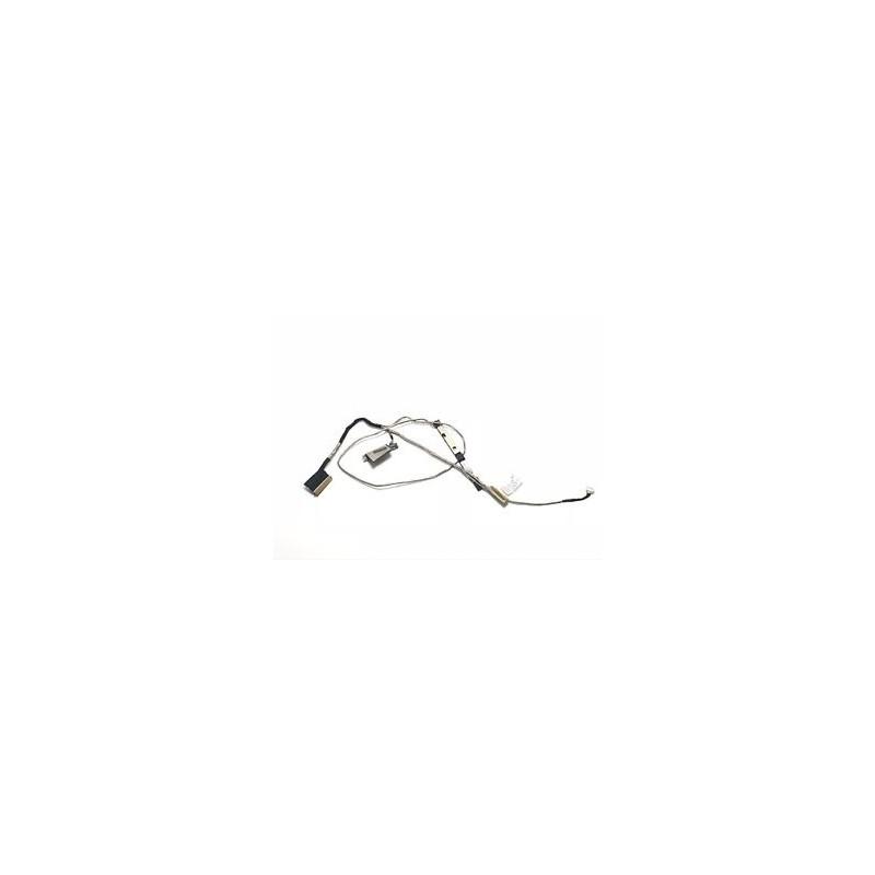 LCD Cable Lenovo Yoga 300 Flex 3-1130...