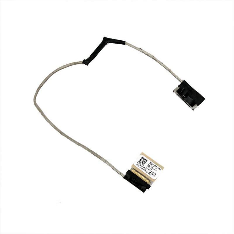 LCD Cable Lenovo Y700-15-17 Y700...