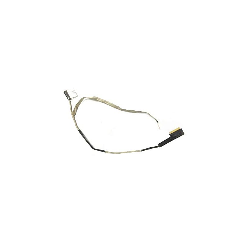 LCD Cable HP Probook 440 G2...