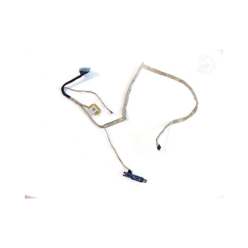 """LCD Cable DELL Latitude E7240 12.5"""""""