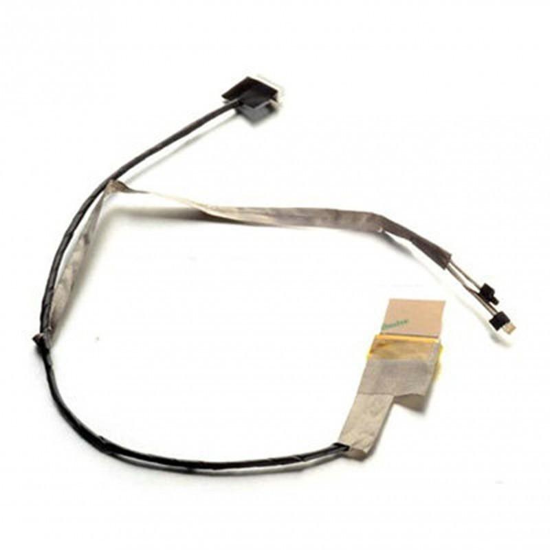 LCD Cable Sony VPC-EL15 EL16 EL25...