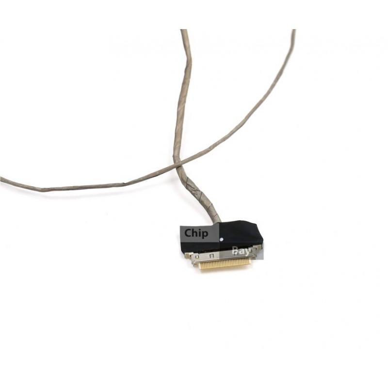 LCD Cable Lenovo Ideapad 100-15...