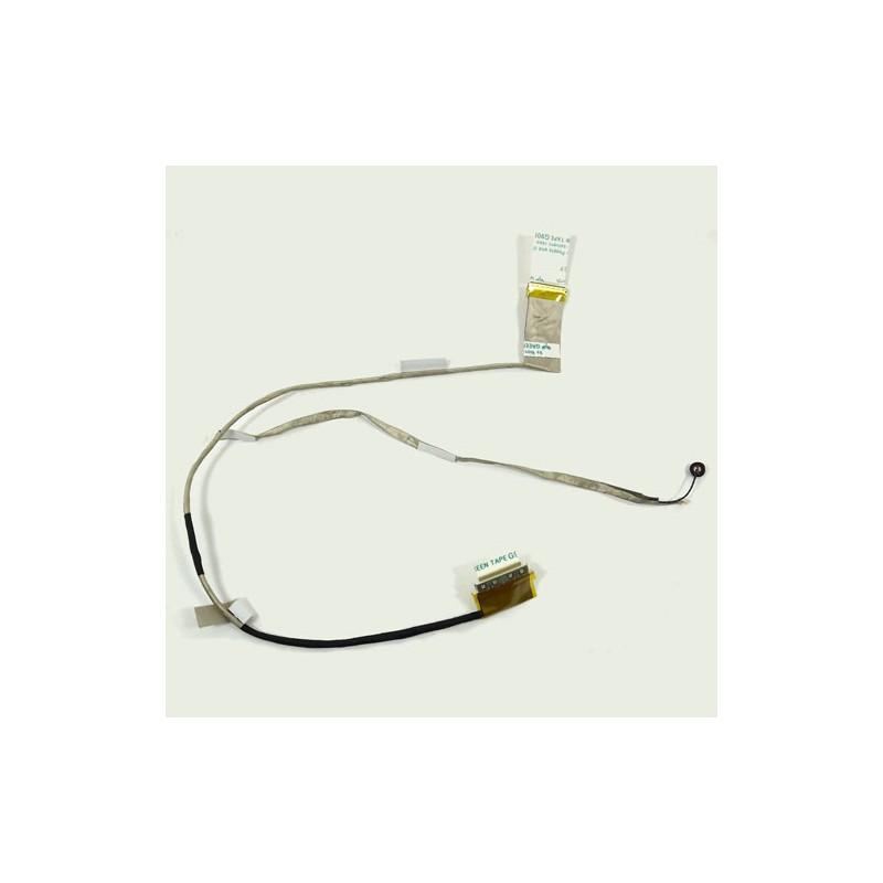 LCD Cable ASUS K54 K54L-4K X54