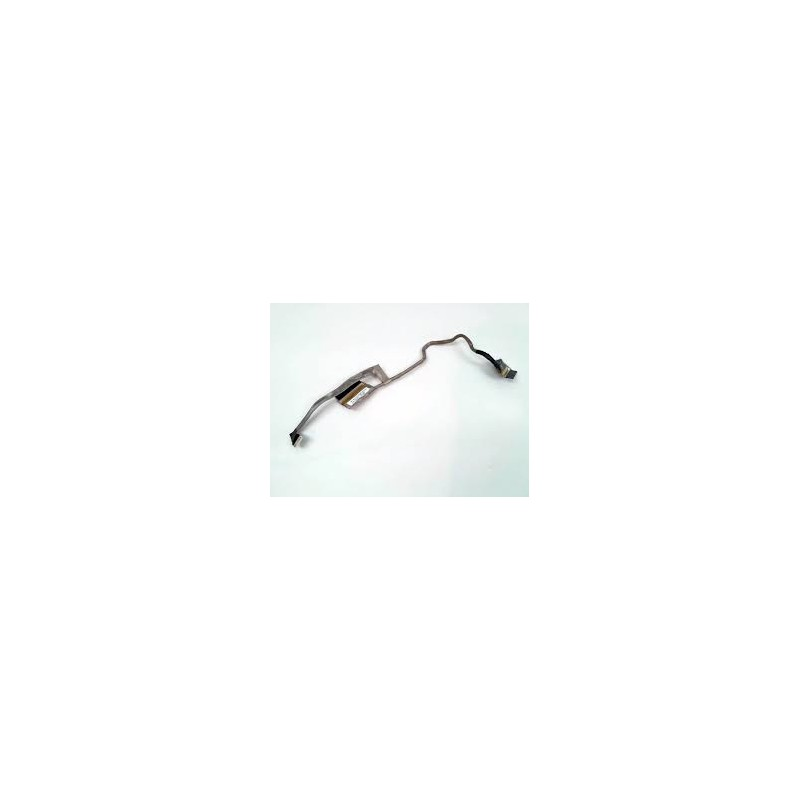 LCD Cable SAMSUNG XE303 XE303C XE303C12