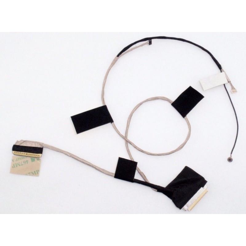 LCD Cable ASUS S301 Q301L Q391LA/P...