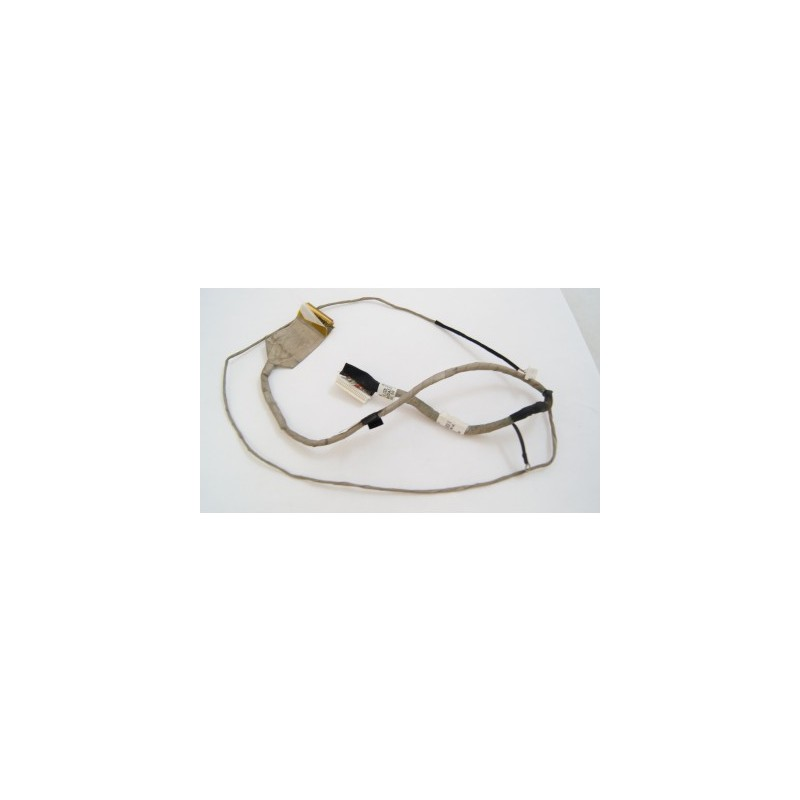 LCD Cable HP ProBook 4510s (LED)...
