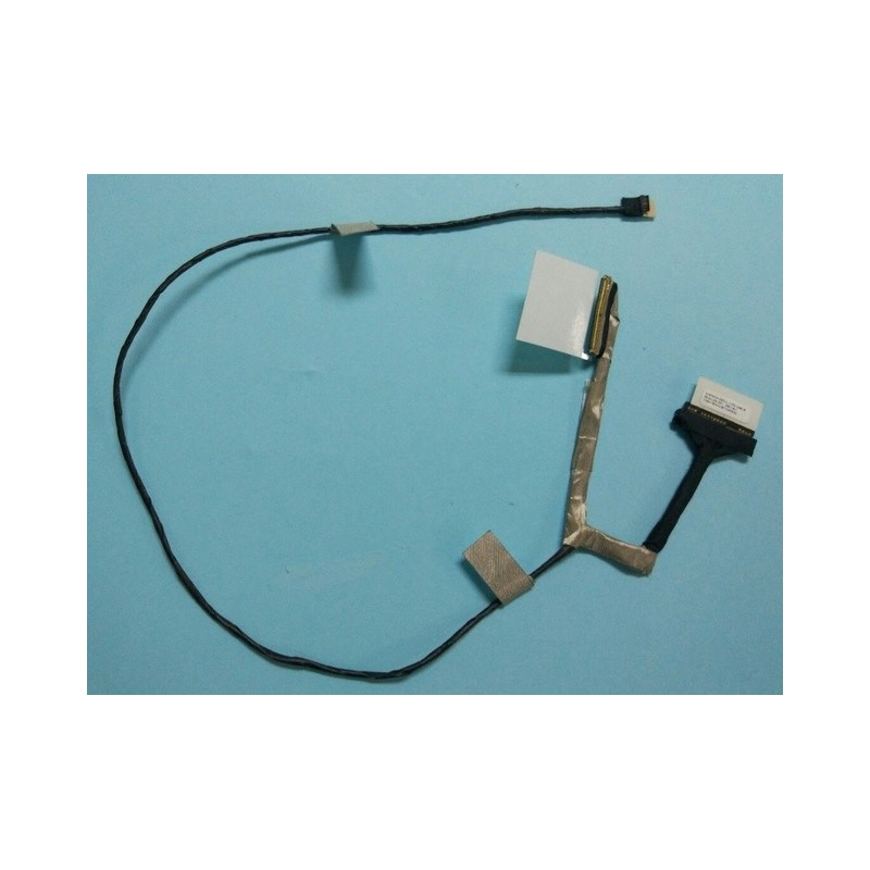 LCD Cable Sony SVT13 SVT131...