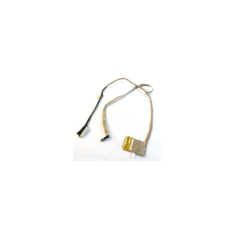 LCD Cable SAMSUNG NP550 NP550P7C...