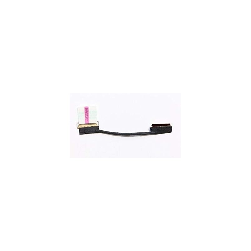 LCD Cable Lenovo Thinkpad X1 Carbon...