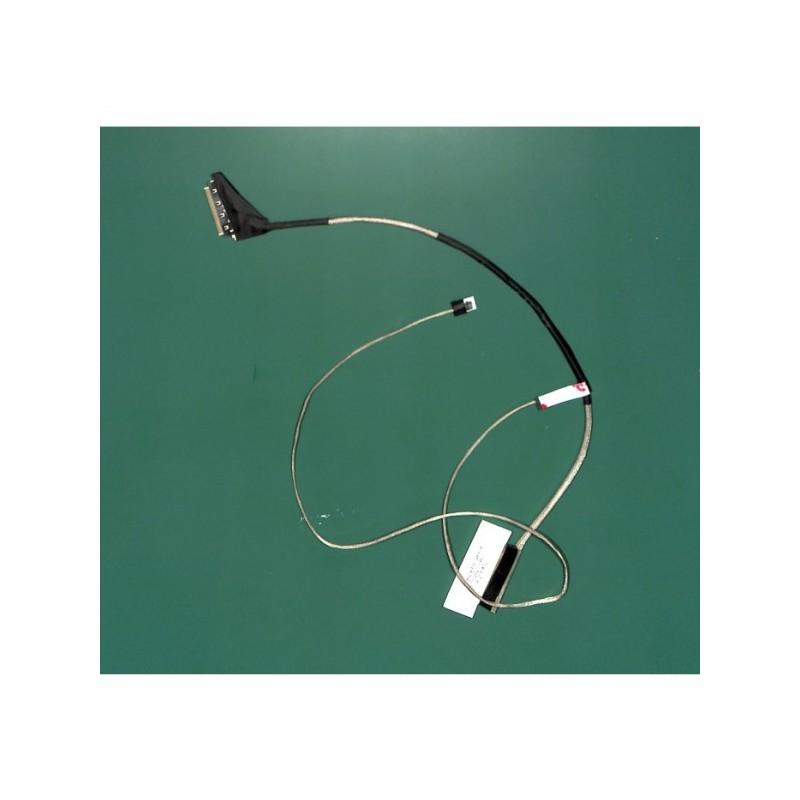 LCD Cable Acer Aspire ES1-520 ES1-521...