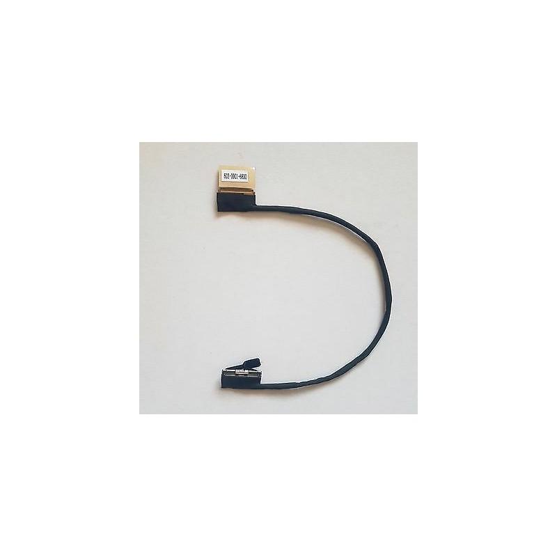 LCD Cable Sony VAIO VPC-CA VPCCA17EC...