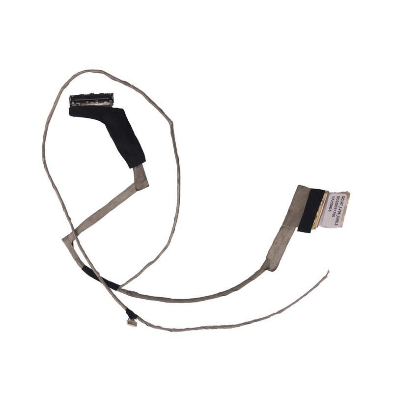 LCD Cable Lenovo E431 FHD