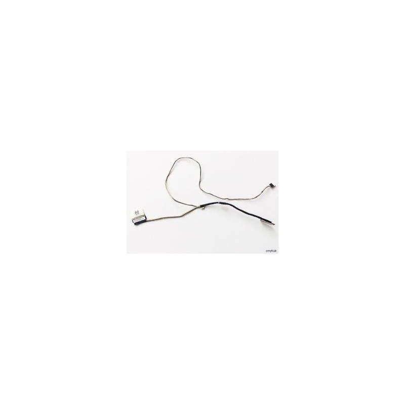 LCD Cable DELL Inspiron 5452 5458...
