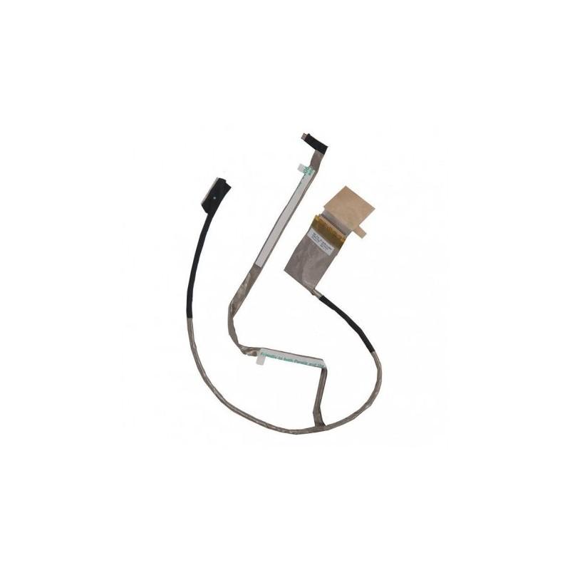 LCD Cable SAMSUNG NP300E7A NP300E7Z...