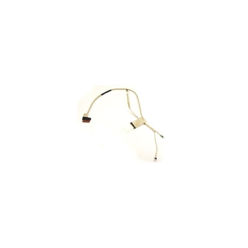 LCD Cable Lenovo B480 B490 LB48 B4320