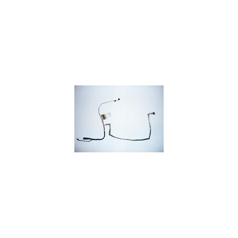LCD Cable DELL Latitude E7440