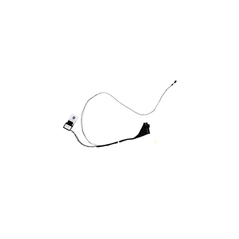 LCD Cable Acer Aspire V3-472P E5-471P...