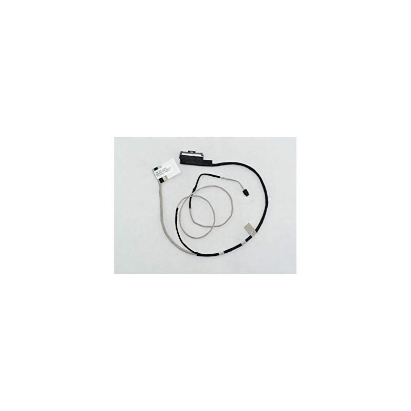 LCD Cable Acer Aspire V5-552 V5-552G...