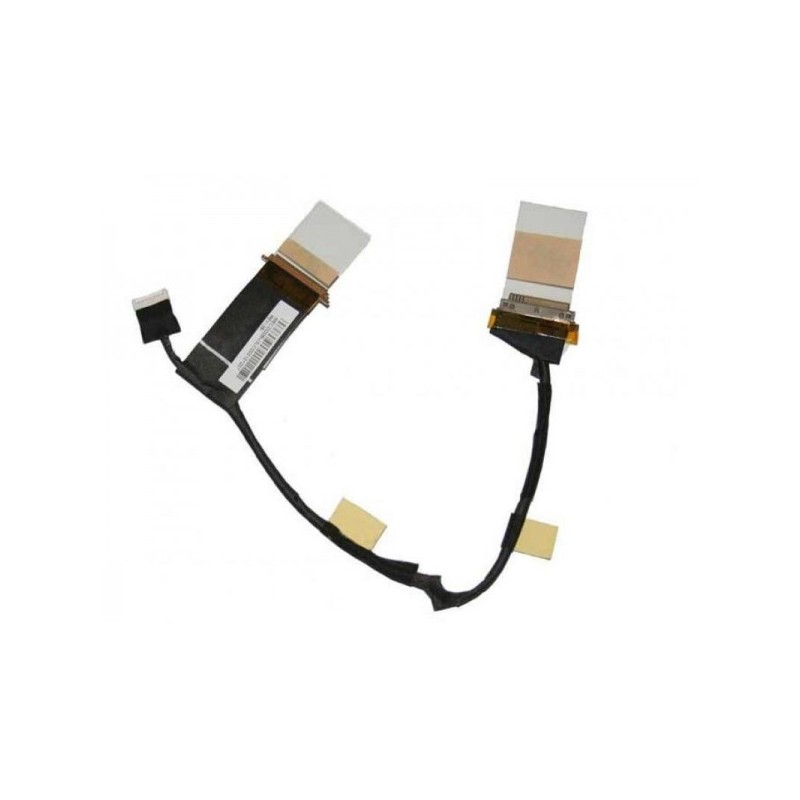 LCD Cable TOSHIBA Satellite T135 T130...