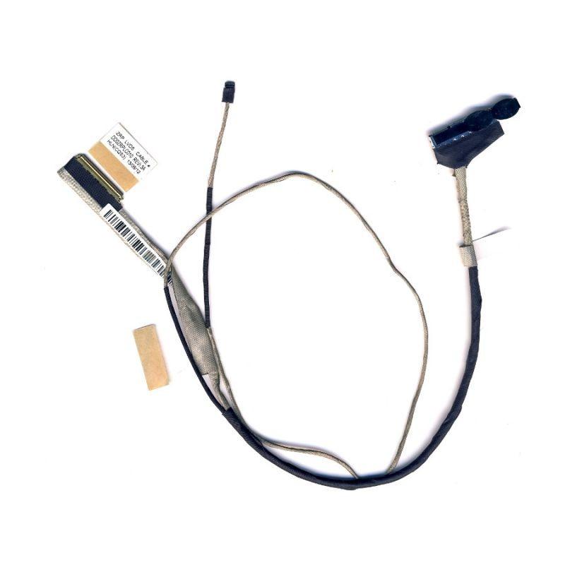 LCD Cable Acer Aspire V5-551 V5-551G...