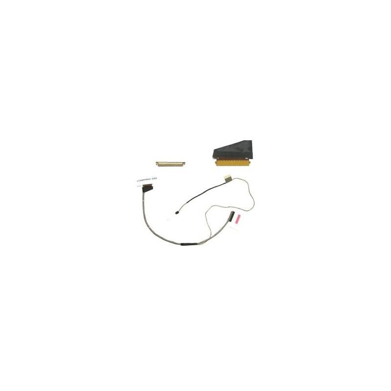 LCD Cable Acer Aspire ES1-531 ES1-512...