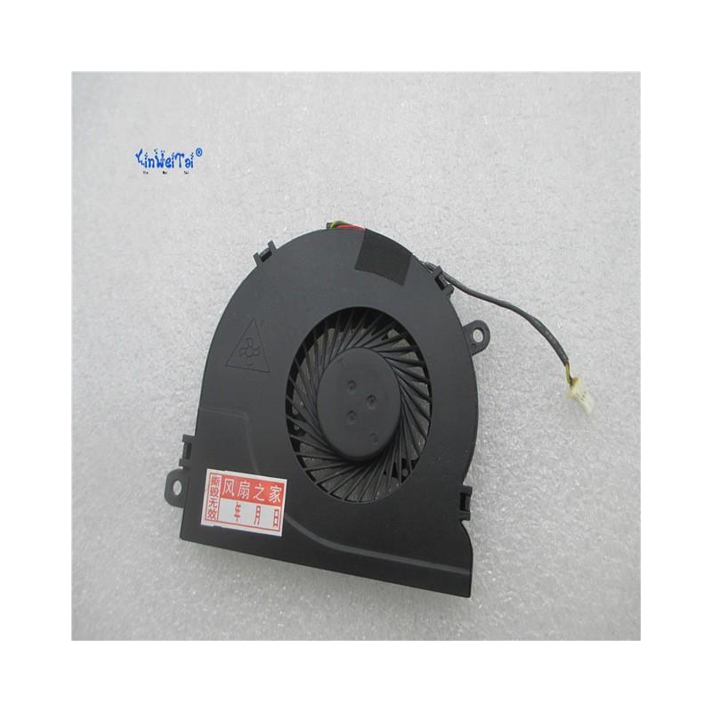CPU FAN DELL Latitude E3450 E3550 -...