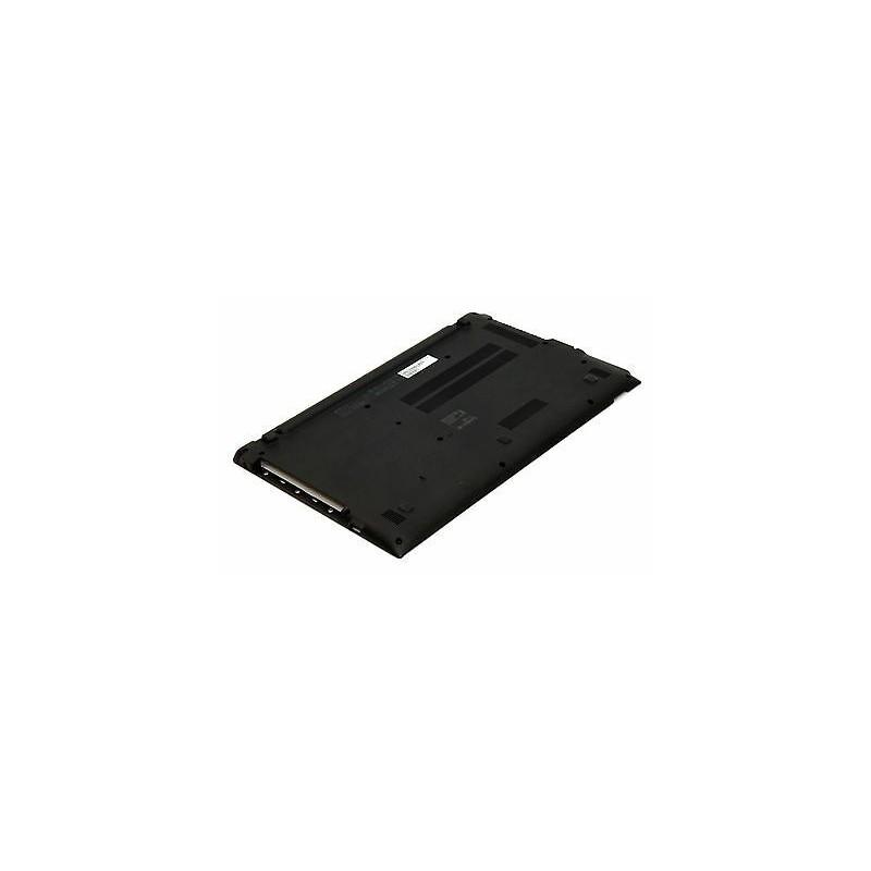 Κάτω καπάκι βάσης laptop Acer Aspire...