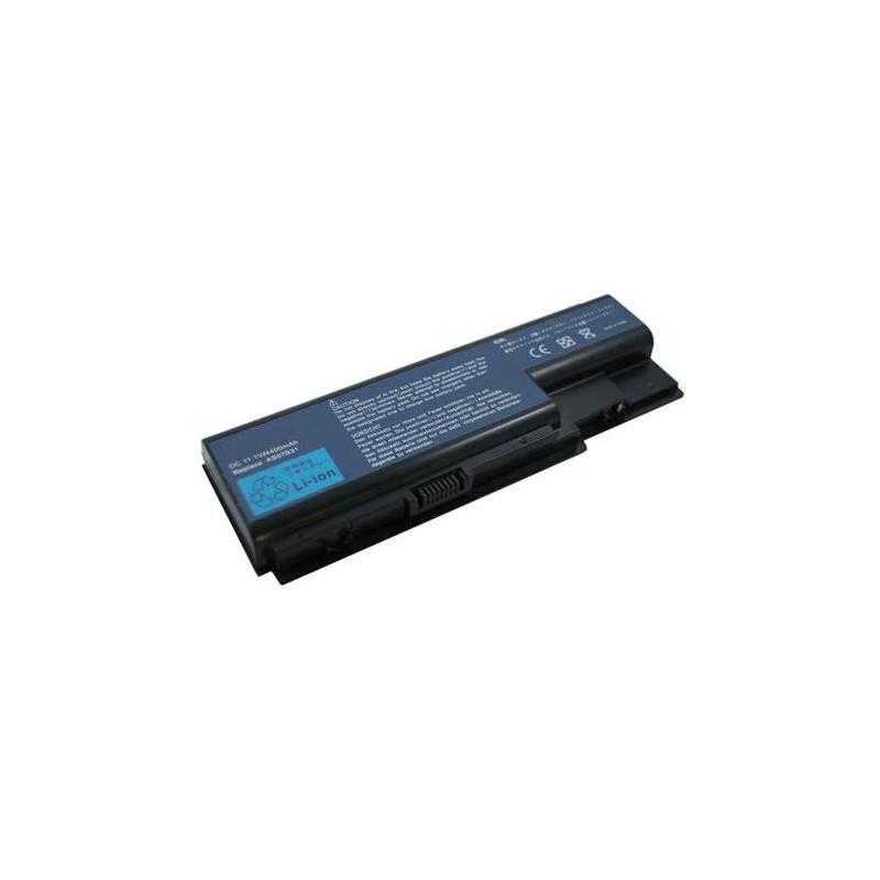 Γνήσια μπαταρία για laptop για Acer...