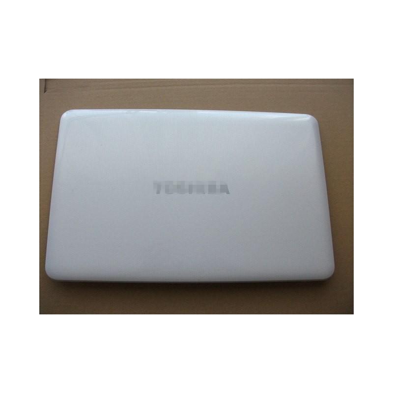 Πίσω καπάκι οθόνης για laptop Toshiba...
