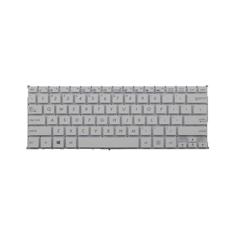 Πληκτρολόγια για  ASUS X202E S200...