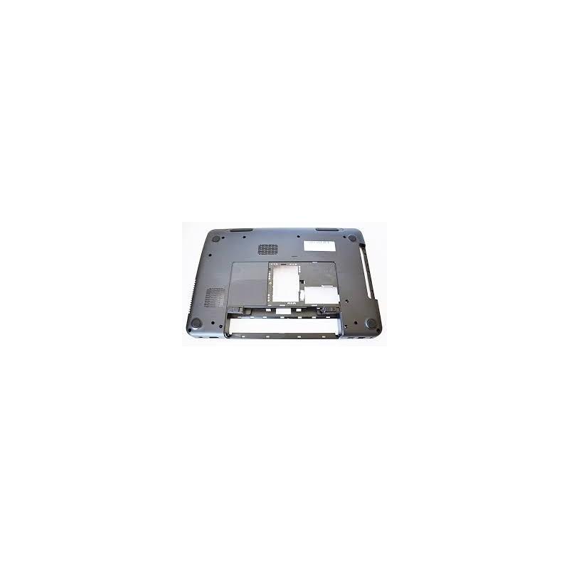 Κάτω καπάκι βάσης laptop Dell N5110...