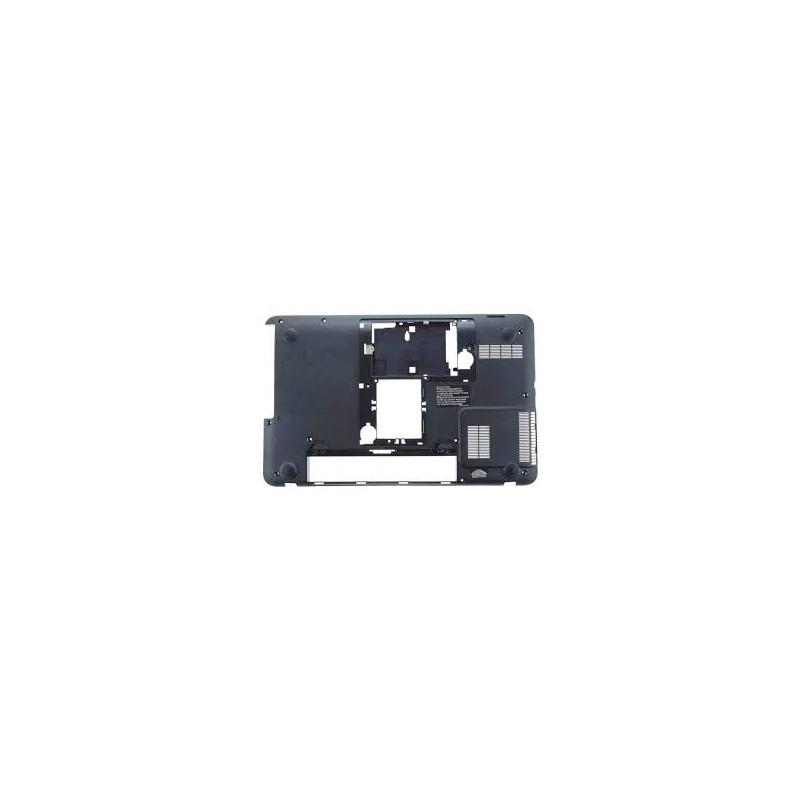 Toshiba Satellite C850 C855 L850 L855...