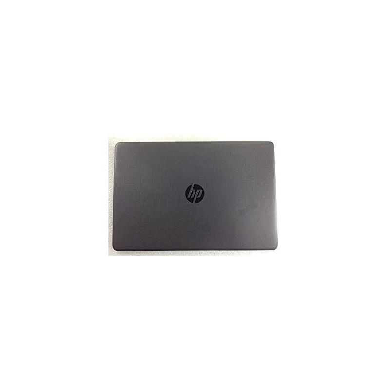 Πίσω καπάκι οθόνης για laptop HP 250...