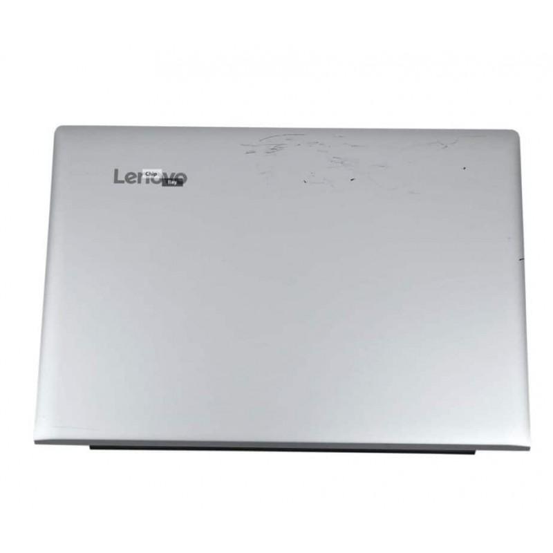 Πίσω καπάκι οθόνης για laptop Lenovo...