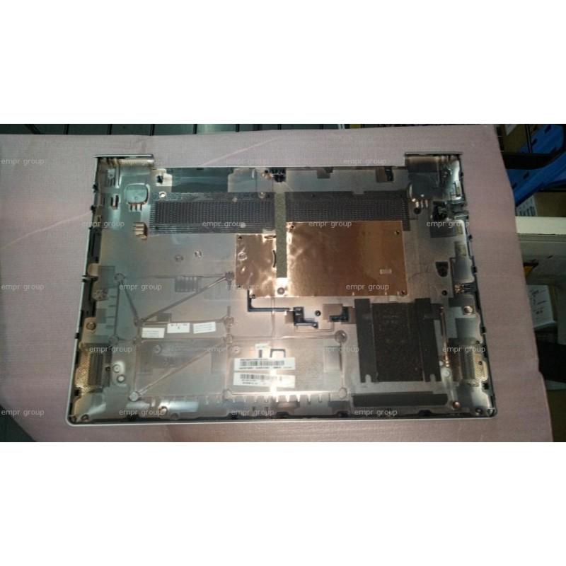 Κάτω καπάκι βάσης laptop Lenovo...