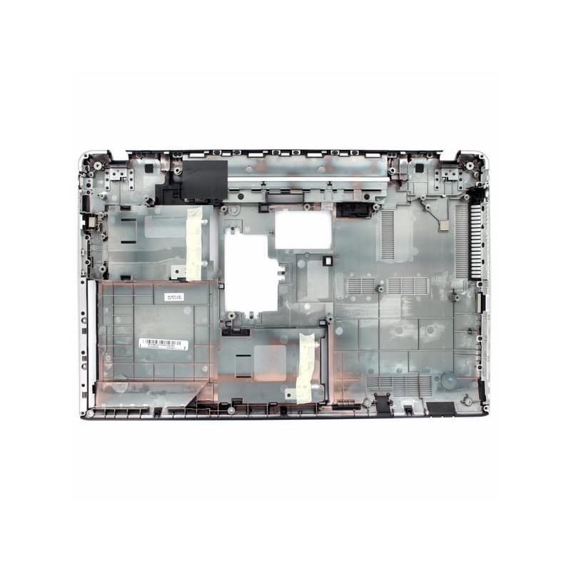 Κάτω καπάκι βάσης laptop Toshiba...