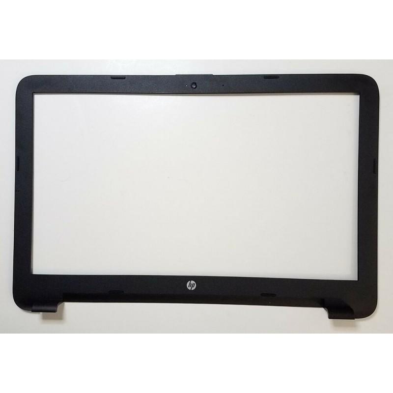 Μπροστινό καπάκι οθόνης για laptop HP...