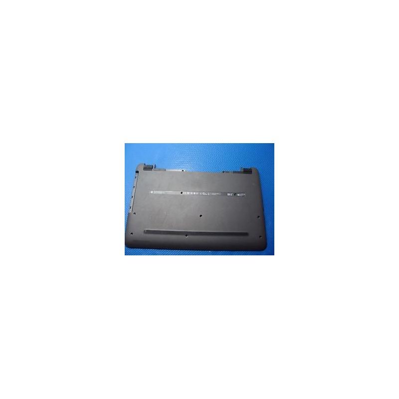 Κάτω καπάκι βάσης laptop HP 250 G5...