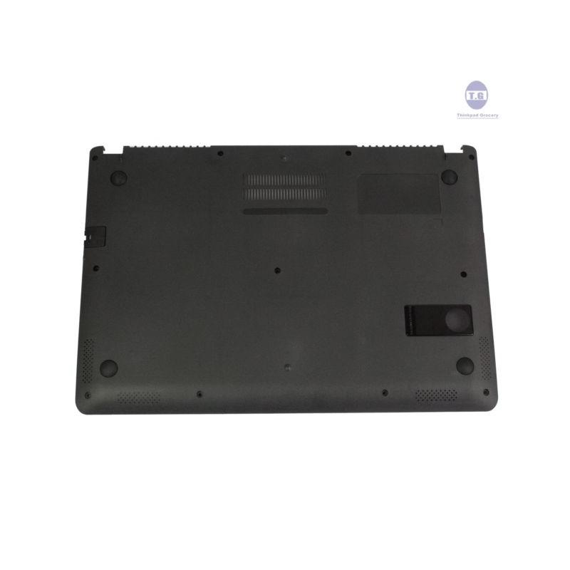 Κάτω καπάκι βάσης laptop Dell Vostro...