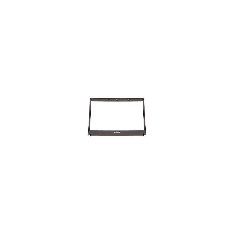 Μπροστινό καπάκι οθόνης για laptop...