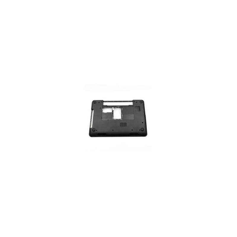 Κάτω καπάκι βάσης laptop Dell N4110...