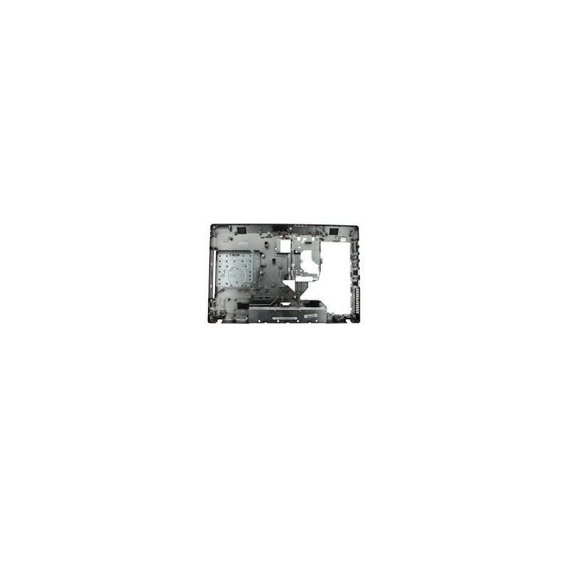 Lenovo Ideapad G770 G780 Κάτω καπάκι...