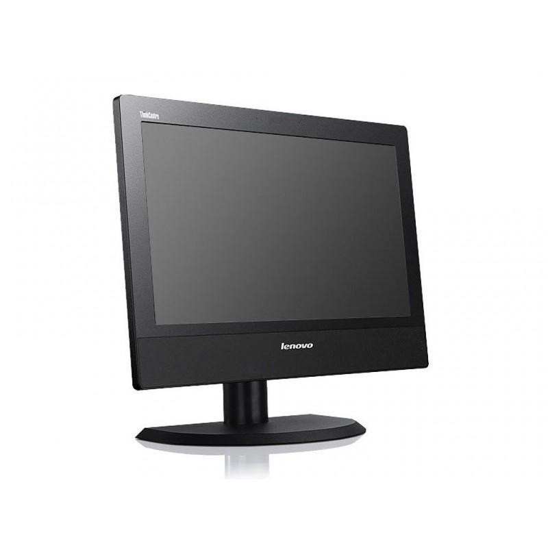 """Lenovo ThinkCentre M73z-Core i5-4430s-4096-500GB-20"""""""