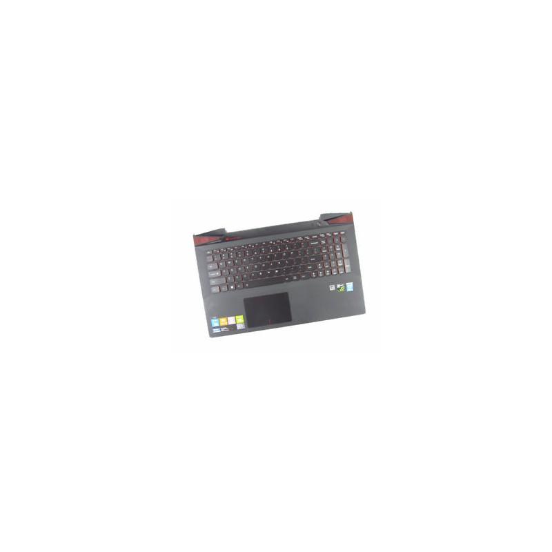 Lenovo Ideapad Y50-70 Πάνω καπάκι...