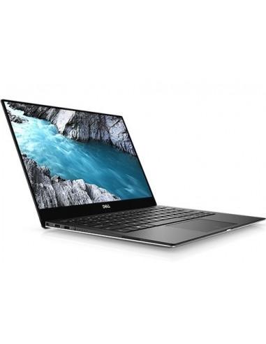 XPS 13 9370/Core i5 - 8350U / 1.7...
