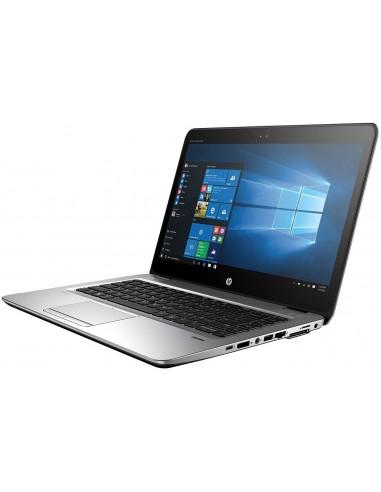 HP ELITEBOOK 840 G3/CORE I5-6200U...