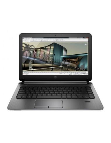 HP PROBOOK 430 G2/CORE I3-5010U 2.10...