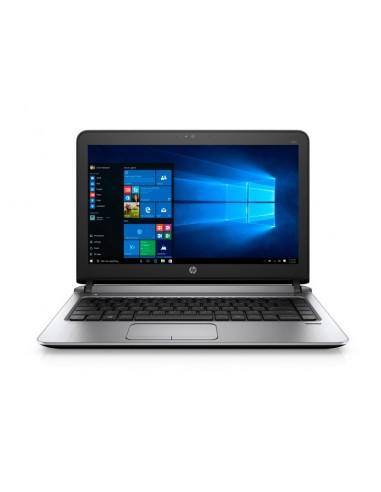 HP PROBOOK 430 G3/CORE I5-6200U 2.30...