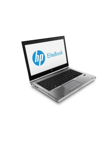 HP ELITEBOOK 8570P CORE I7-3520M 2.90...